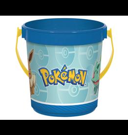 Pokemon - Favor Container