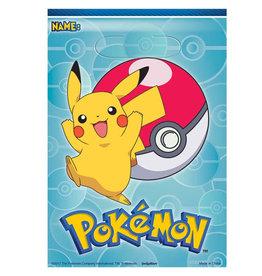 Pokemon - Loot Bags