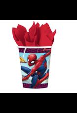 Spider-Man™ Webbed Wonder Cups, 9 oz.