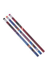 Star Wars Episode VII - Pencils