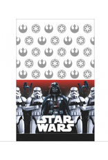 Star Wars Classic - Tablecover