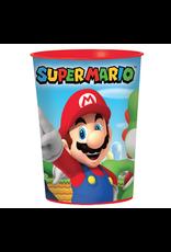 Super Mario - Favor Cup