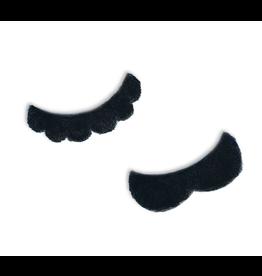 Super Mario Mustaches