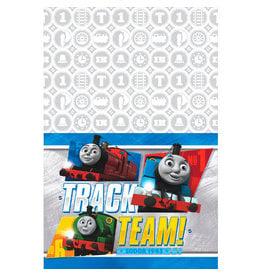 Thomas the Tank - Tablecover 54x96