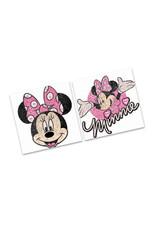 Minnie Mouse - Body Jewelry