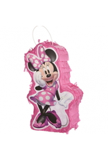MInnie Mouse - Mini Pinata