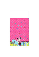 Minnie Mouse - Tablecover 54x96