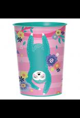 Sloth - Favor Cup