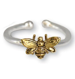 Ringmasters YW Beehive Ring