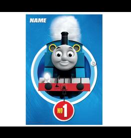 Thomas the Tank - Loot Bags