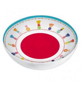Fiesta - Serving Bowl