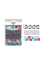 Yay Grad Value Pack Confetti
