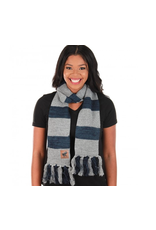 Elope Harry Potter Ravenclaw Heathered Knit Scarf