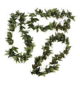 FUN EXPRESS Lei - Tropical Fern Leaf