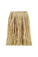 Skirt, Grass - Adult, Natural