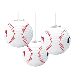 MLB Lanterns