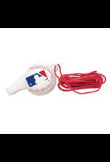 MLB Whistles