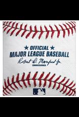 Rawlings™ Baseball Beverage Napkins