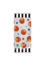 Bags - Large Party, Basketball