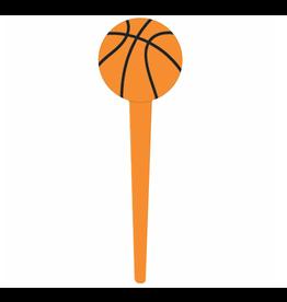 Basketball Picks - 36pk