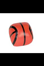 Basketball Soft Sports Ball