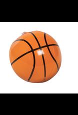 Nothin' But Net Mini Inflatable Basketball - 8pk