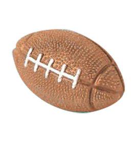 Bounce Balls - Football 8ct