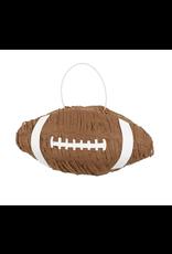 Mini Football Decoration