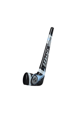 NHL Ice Time! Inflatable Hockey Stick