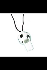 Goal Getter Soccer Whistle