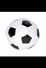 Soccer Soft Sport Ball