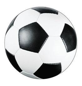 Creative Converting Sports Fanatic - Soccer Invitations
