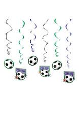 Swirl Value Pack - Soccer