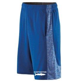 #218 Electron Shorts - Huntington Swim Team
