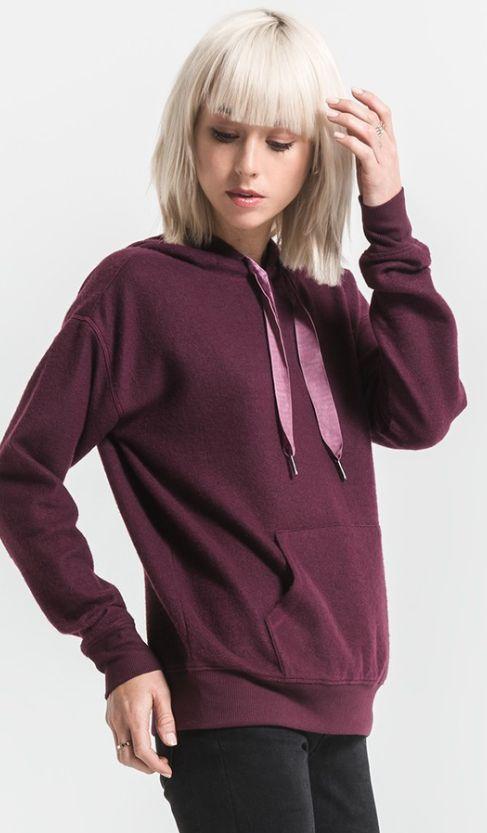 Others Follow Skyler Sweatshirt Top