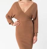Kerisma Dahlia Dress