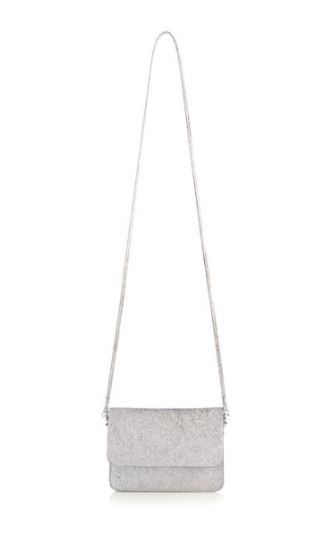 Shiraleah Chicago Fiona Cross Body