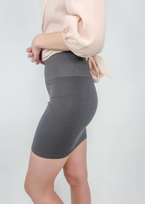 M Rena High waist skirt