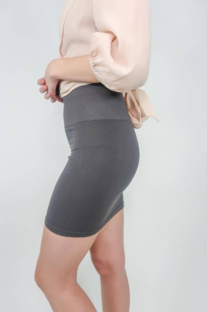 M Rena High waist skirt