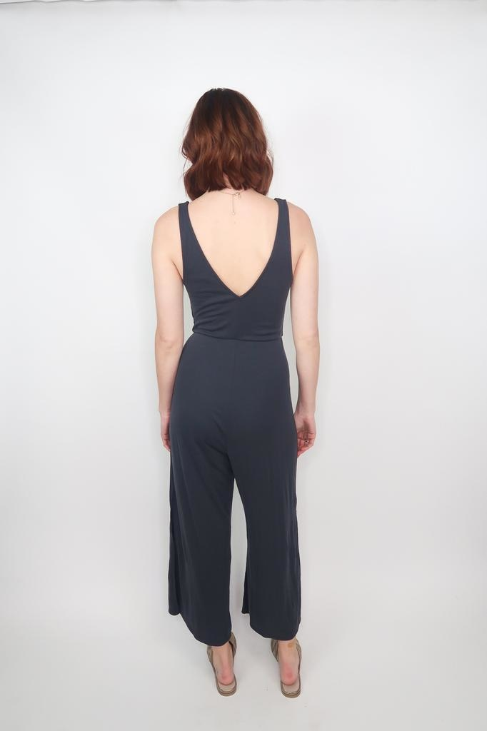 Mod Ref The Toby Jumpsuit