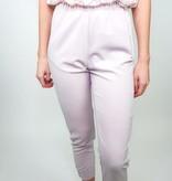 Mod Ref The Ava Pants