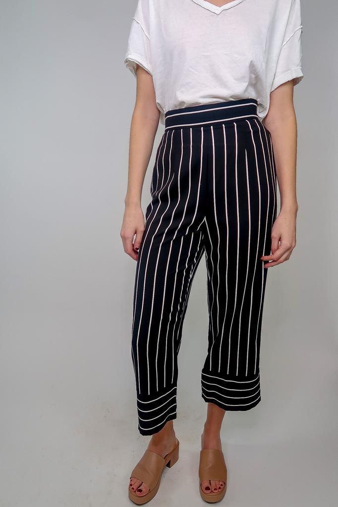 BB Dakota Skip The Lines Pants