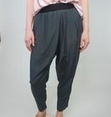 Grade & Gather Drape Pants