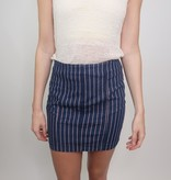Others Follow Lexi Skirt