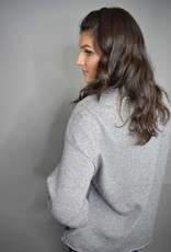 Rag Poets Fort Greene Sweater