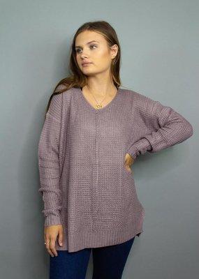 Staccato Fairweather Friend Sweater