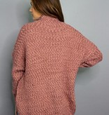 Dreamers by debut Dancin' in the Sand Sweater
