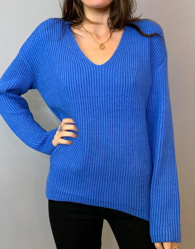 Glamorous Dying To Meet You Sweater