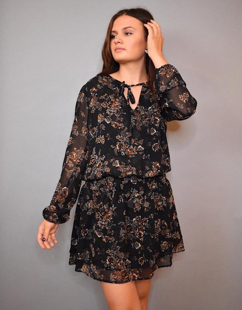 Veronica M Saturday Sun Dress