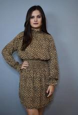 She + Sky Monaco Dress